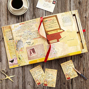 Mother-Daughter-Letter-Book-Set-uncommongoods.com