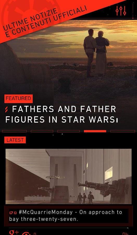 NAgV93p0HHjd eEKgYSUV16wqN7OpRKddsF259JgyHsFfcjY5Pt1XEZWyYRiMGNCQak=h900 - Star Wars: l'App ufficiale in italiano