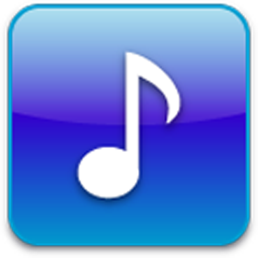 Ringtone Maker Pro v0.8.5 [Patched]