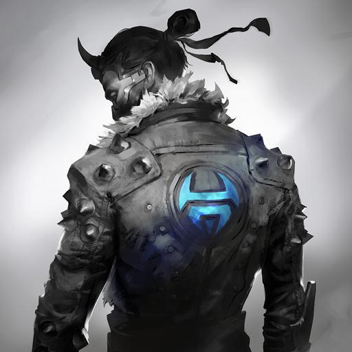 Shadow Fight Arena v1.2.2 Mod