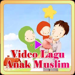 video lagu anak muslim terbaik android