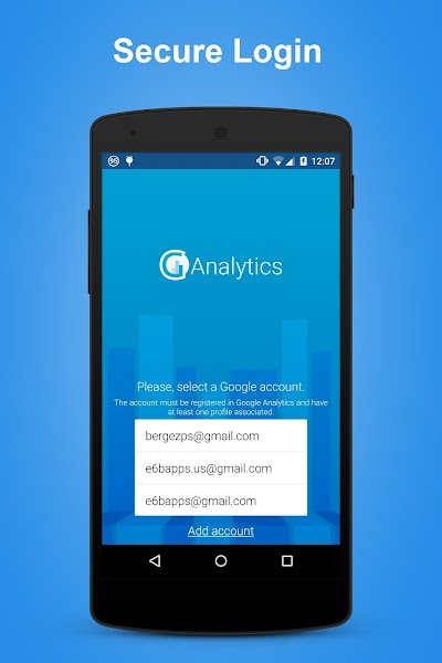 ganalytics-analytics-screenshot-1