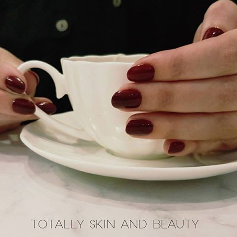 Nail Salon Melbourne CBD Advice; What To Expect From a Manicure