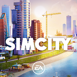 SimCity Buildlt V1.31.1.92799 Unlimited Simoleons,SimCash,NeoSimoleons,Golden Keys,Platinum Keys