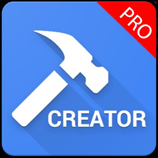 Tube Creator Pro v2.4 [Paid]