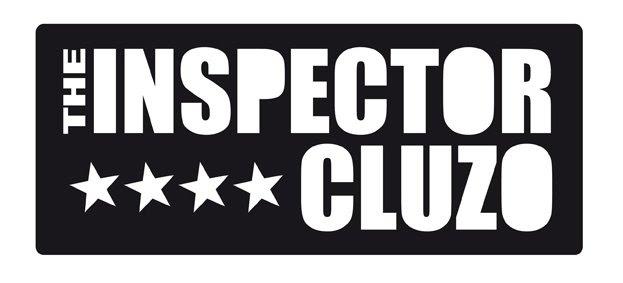 The Inspector Cluzo_logo
