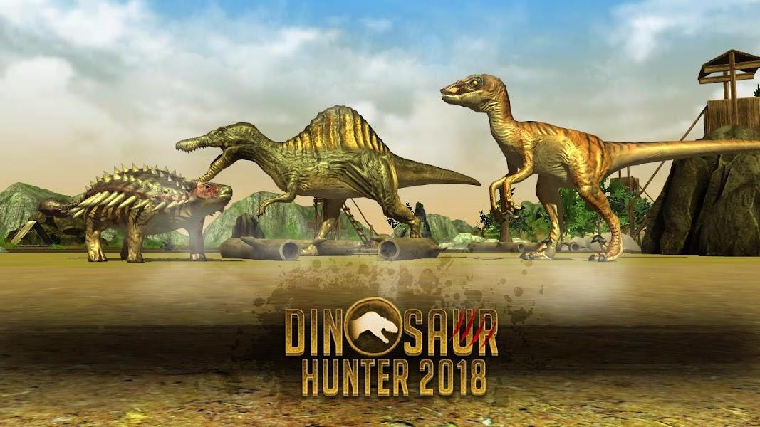 dinosaur-hunter-2018-screenshot-1