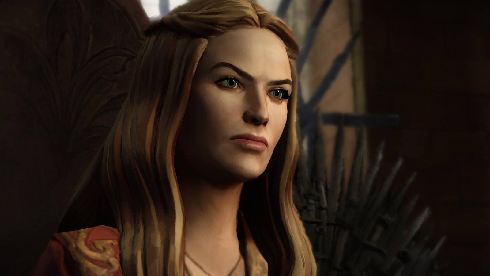 Game of Thrones v1.11 Apk Obb