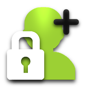 Top-10-Locker-and-file-protecto-apps-for-android-Andro Root. com