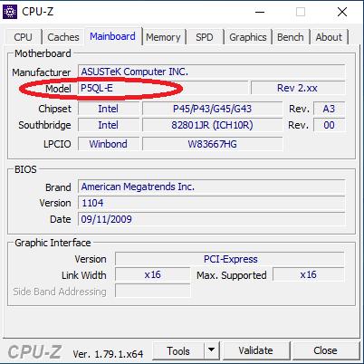 como escolher um processador para pc
