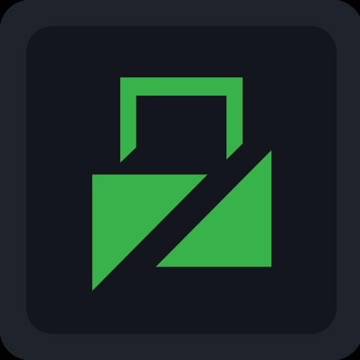 Lockdown Pro Mod AppLock & Vault v1.1.1 Premium