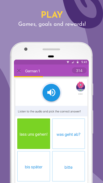 memrise-learn-languages-screenshot-1