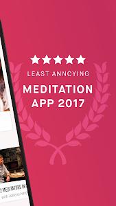 10%-happier-meditation-screenshot-3