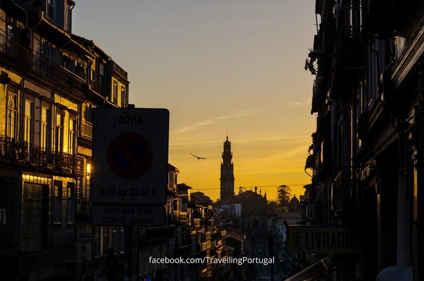 rua_trinta_e_um_de_janeiro_porto