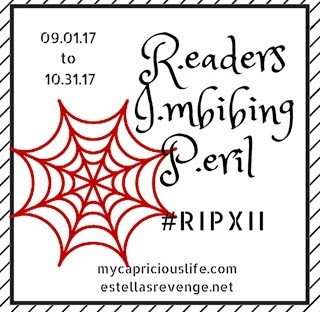 Thumbnail for CHALLENGE: R.eaders I.mbibing P.eril XII