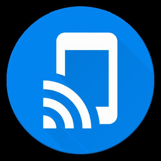 WiFi Automatic v1.4.4.1 (Premium)