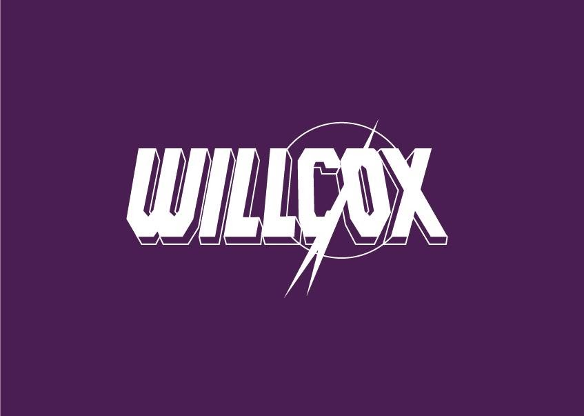 Willcox_logo