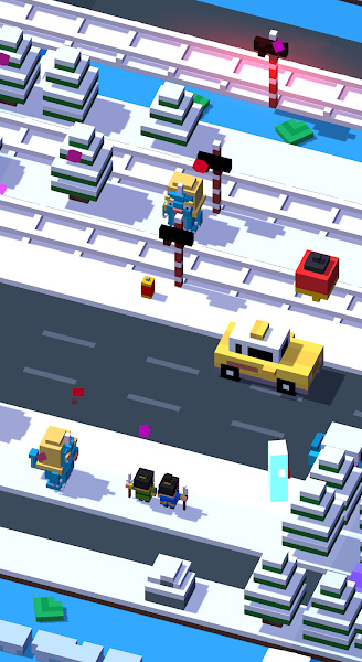 crossy-road-screenshot-2
