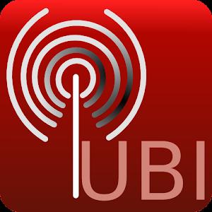UBI UKW-Sprechfunktzeugnis app