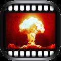 برنامج Movie Effect Creator لتفجير اي مكان (خدعة) وكانها حقيقة