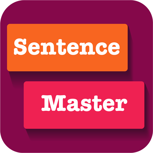 [ -50% ] Learn English Sentence Master Pro