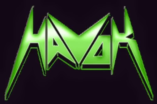 Havok_logo