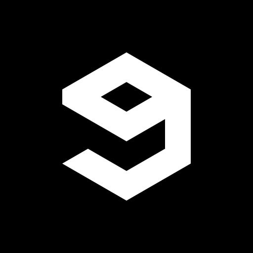 9GAG v6.85.01 [Pro+] [Mod]