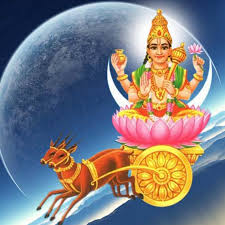 Chandra Moon Graha Puja Mantra Japa and Yagna | Book Puja Online