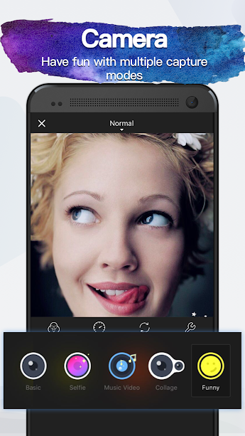 vivavideo-pro-video-editor-screenshot-2