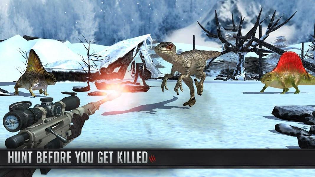 dinosaur-hunter-2018-screenshot-2