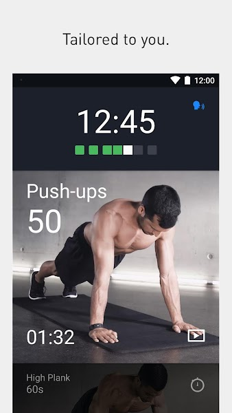 runtastic-results-strength-training-bodyweight-screenshot-2
