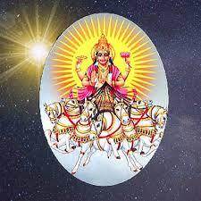 Surya Sun Graha Puja Mantra Japa and Yagna Benefits | Book Puja Online at  rudraksha-gemstones.com