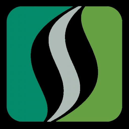 SlidePe