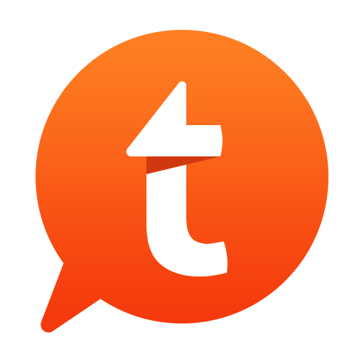 Tapatalk - 200,000+ Forums v8.3.0 build 1451 [Vip]