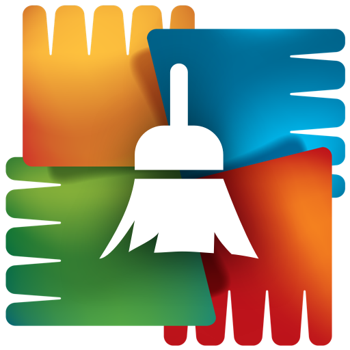 AVG Cleaner – Speed, Battery & Memory Booster v4.12.3 [Pro]