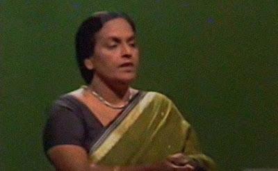Chandana Aga Gala Song Lyrics - චන්දන ඇග ගාලා ගීතයේ පද පෙළ