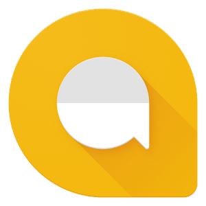 GOOD BYE GOOGLE-ALLO, EXPERT DON'T APPORVE THE ALLO
