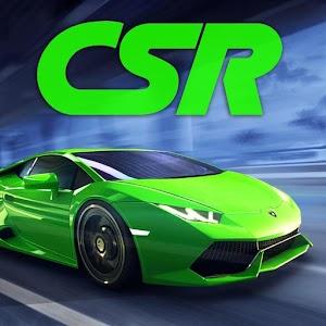 http://full-android-apk.blogspot.com/2015/06/csr-racing-apk-v-290-mod-dinero-y-oro.html