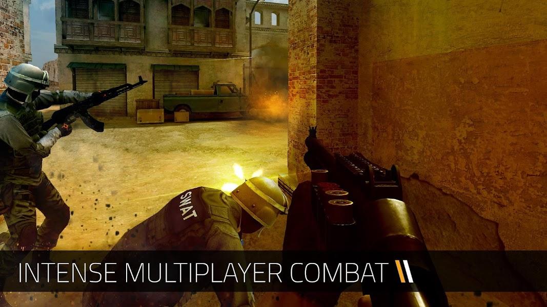 forward-assault-screenshot-1