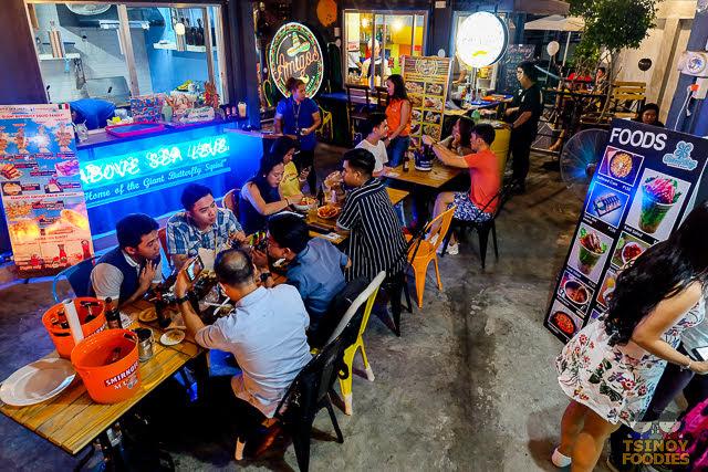 salo food park
