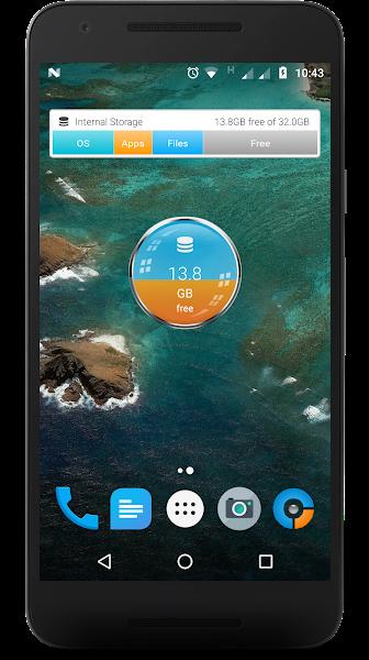 storage-space-screenshot-2
