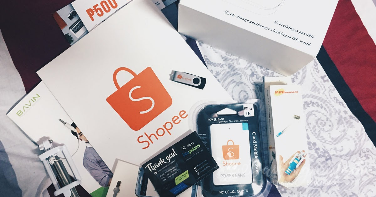 shopee-goodies