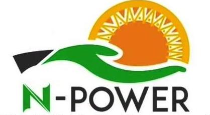npower nigeria