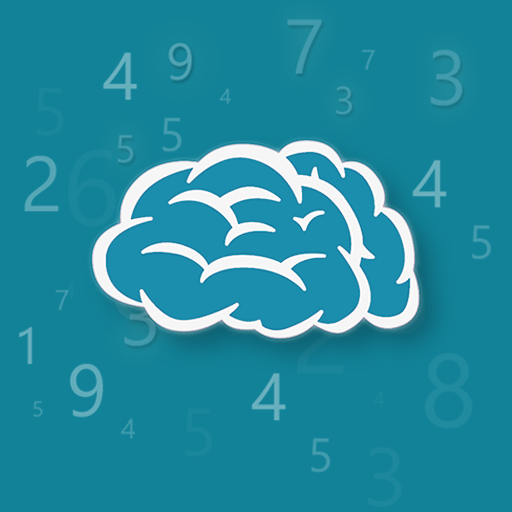 Math Exercises for the brain, Puzzles Math Game v2.4.3 [Mod]