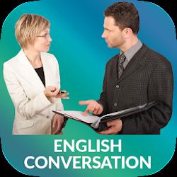 aplikasi percakapan bahasa inggris terbaik android