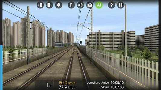 TySO8hDnBvkk0NTQdYgQOL9405vIFSF81dmwVCZh3uG6wOaPjp8pmi_S2GIslnrJnbk=h300- Hmmsim 2 – Train Simulator Apk v1.2.3 Download Apps