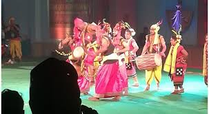 Image result for मणिपुर : भारत की मणि
