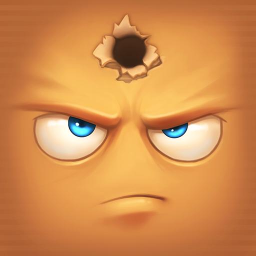 Hide Online Mod Menu V4.3.2 Download