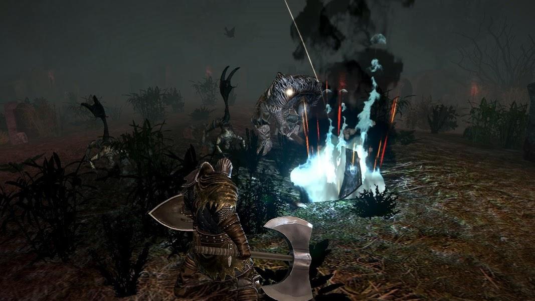 animus-harbinger-screenshot1