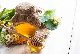 Image result for मधु का सेवन